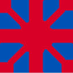 English (United Kingdom)