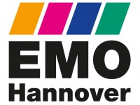 Hannover EMO 2019